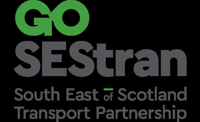 SEStran logo
