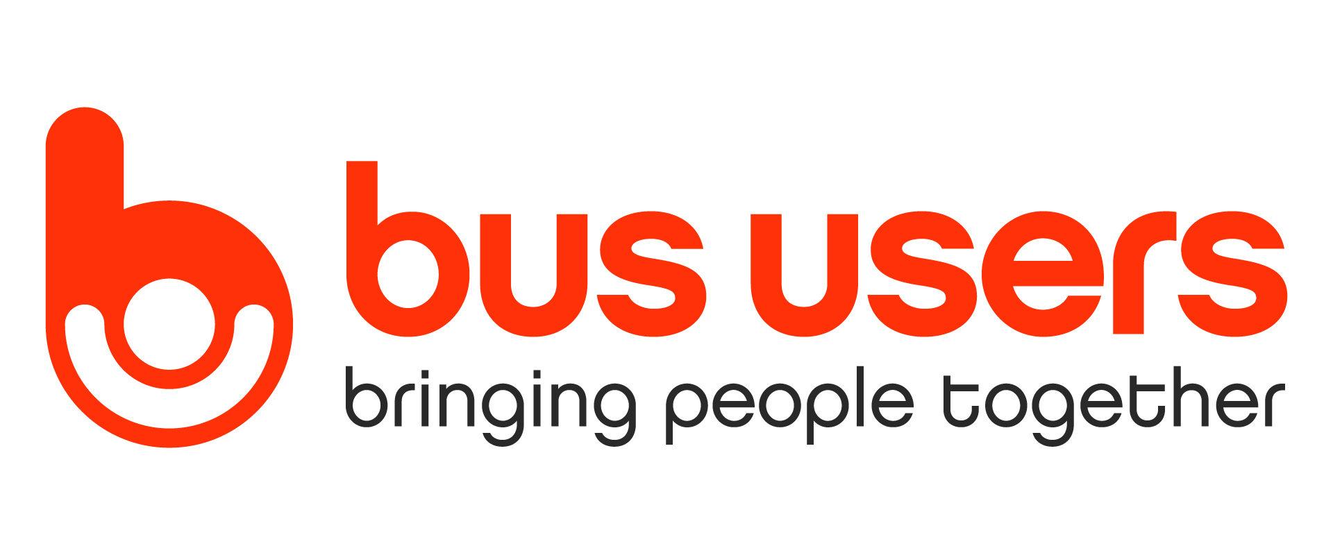 Bus Users logo